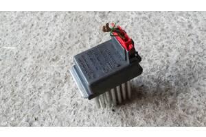 Регулятор системы отопления для Audi A6 (C5) 1997-2004 б/у