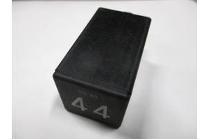 Реле 44 055906086 для Ауді A6 C4 1995-1997