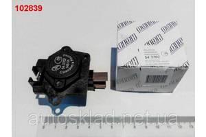 Реле-регулятор ВАЗ 2108, Астро (54.3702) н.обр.(без провода)