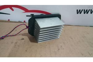 Резистор печки, реостат 0778000880, MR958201 (45013292) Grandis Mitsubishi
