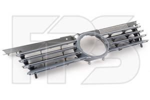 Решетка радиатора на Volkswagen Фольксваген Bora Бора , FP9543990 Fps