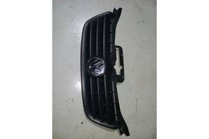 Решётки радиатора Volkswagen Caddy