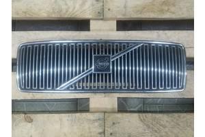б/у Решётки радиатора Volvo 850