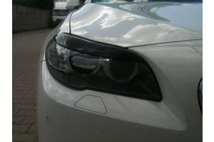 Реснички BMW F10