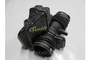 Резонатор воздушного фильтра 3.5 Lexus RX (XU30) 03-08 (Лексус)  1788031120
