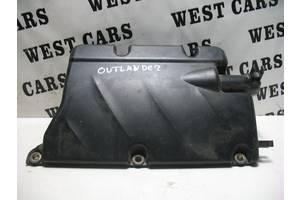б/у Резонаторы Mitsubishi Outlander