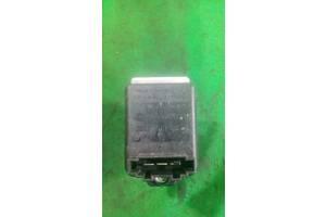 Резистор пічки audi a6 c5 1.9 d
