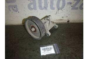 Ролик ремня генератора Renault MASKOTT 2004-2010 (Рено Маскотт), БУ-159991