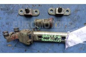 Ролики двері бічної правий середній Iveco Daily (E3) 1999-2006 32729
