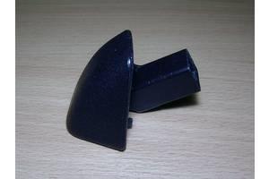 Новые Внутренние компоненты кузова Daf