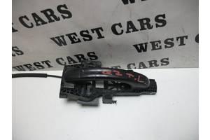 б/у Ручки двери Audi Q7