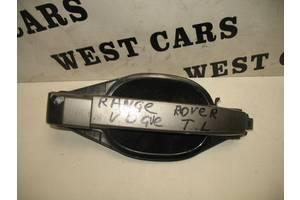б/у Ручки двери Land Rover Range Rover Evoque