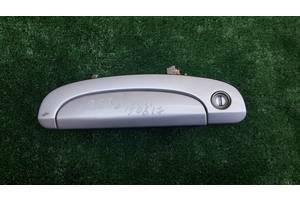 Ручки двери Hyundai Getz
