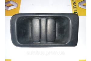 Ручки двери Renault Master груз.