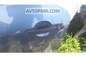 б/у Ручки двери Toyota Rav 4