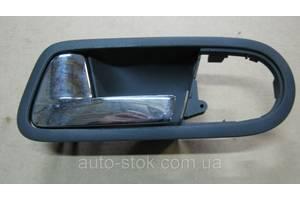 Ручки двери Volkswagen Sharan