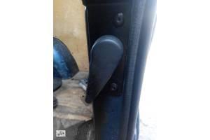 б/у Ручки двери Renault Trafic