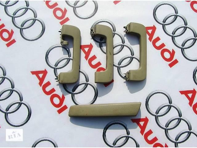 бу Ручка салона Audi Q7 Ауди К7 Кю7 в Ровно