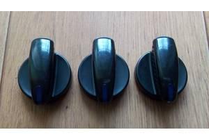 Новые Регуляторы оборотов вентилятора печки Geely MK-2