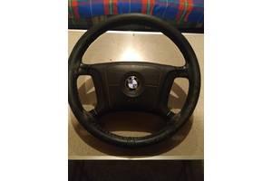 Руль для BMW 5 Series Е39.