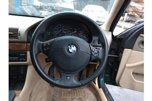 Рули BMW 5 Series