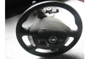 Рули Nissan Primera