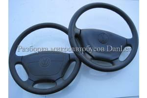 б/в Кермо Volkswagen LT