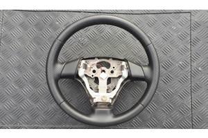 Новые Рули Mazda