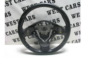 б/у Рули Subaru Legacy