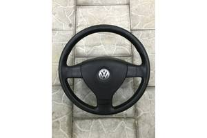 б/у Рули Volkswagen