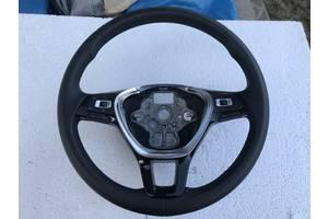Кермо/Вал рульової для Volkswagen Multivan 2017