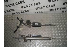 б/у Рулевые колонки Subaru Outback