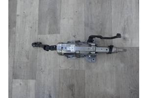 б/в кермові колонки Opel Insignia
