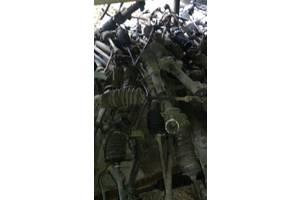 Рулевые рейки BMW 318