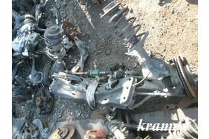 б/у Рулевые рейки Subaru XV