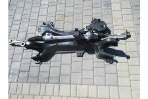 б/у Рулевые рейки Toyota Auris