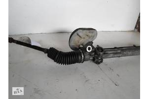 б/у Рулевые рейки Ford Mondeo