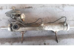 Рулевая рейка гидро Peugeot 206 1998-2011 года РРК25