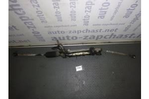 б/у Рулевые рейки Citroen Berlingo груз.