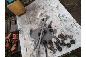 Рулевая трапеция  комплект тяг для ВАЗ 2101-07
