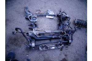б/у Рулевые рейки BMW X6
