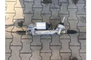 б/у Рулевые рейки Opel Astra