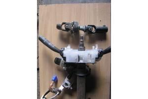 Рулевые редукторы/сошки Subaru Forester