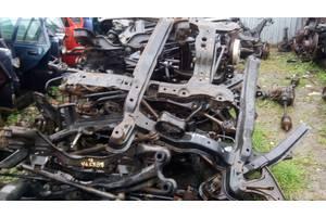 Рычаги Toyota Hiace груз.