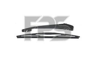 Рычаг заднего стеклоочистителя со щеткой Subaru Tribeca 05-14 (B9/B10) (FPS)