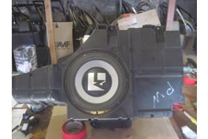 б/у Антенны/усилители Mitsubishi Pajero Wagon