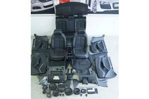 б/у Салоны BMW Z4