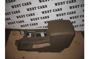 б/в Внутрішні компоненти кузова Nissan Pathfinder