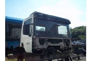 б/у Кабины Scania 94