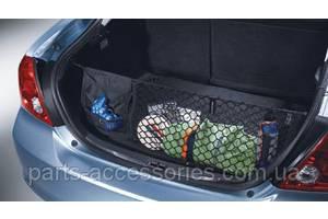 Новые Багажники Scion